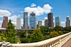 Houston Property Managers